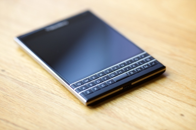 blackberry-passport-review-1676