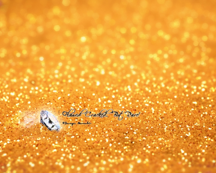 Diamond Sand Googlecover