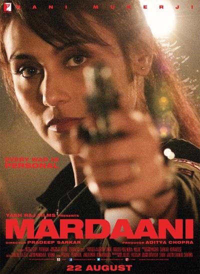 mardaani-2b