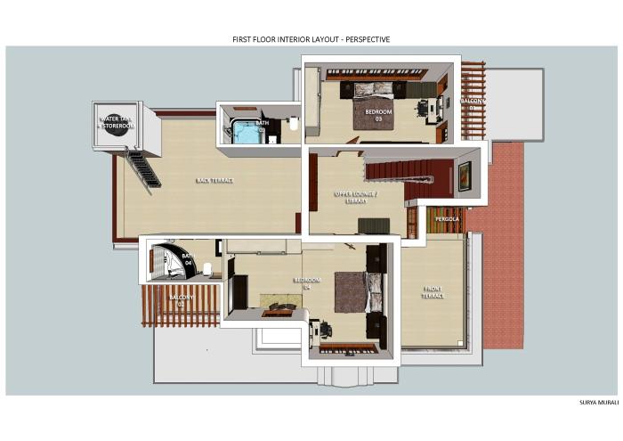 Interiors-FF_2