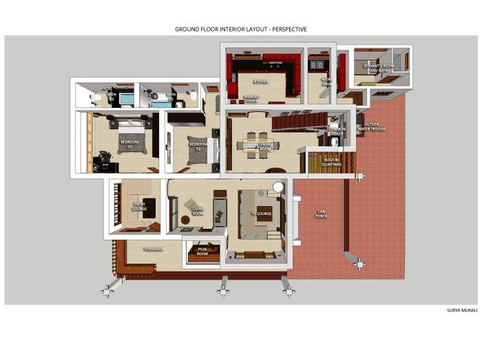 Interiors-GF_2